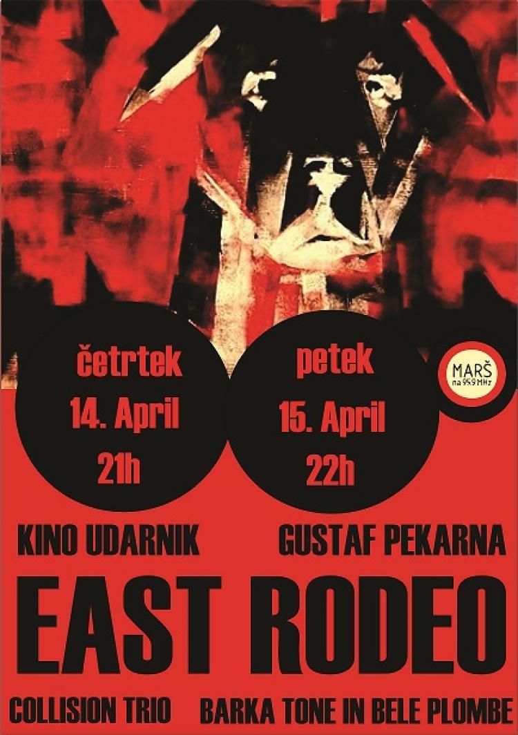 Filmovi Online Sa Prevodom Na Srpski