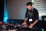 Creative Underground d'n'b vibrations (1)