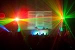 Creative Underground d'n'b vibrations (15)