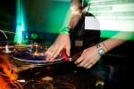 Creative Underground d'n'b vibrations (3)
