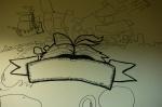 Otvoritev Animateke v MB (23)