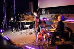 Hendrix piano @ Udarnik, Maribor (2)