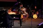 Hendrix piano @ Udarnik, Maribor (4)