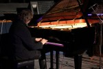 Hendrix piano @ Udarnik, Maribor (6)