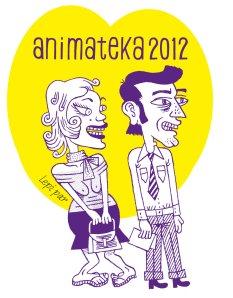 animateka_2012_nalepka_spletna_stran