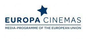 europa_cinemas_logo