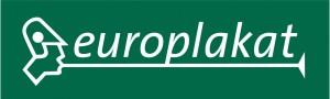 europlakat_logo_negativ