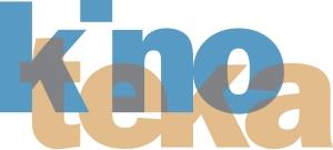 Kinoteka-logo1(1)