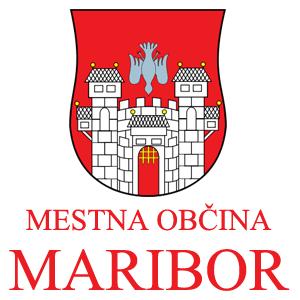 MOM_logo