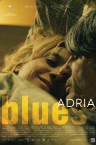 adria_blues