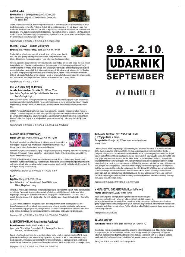 ZLOZ¦îENKA_Sprednja stran_A4-page-001