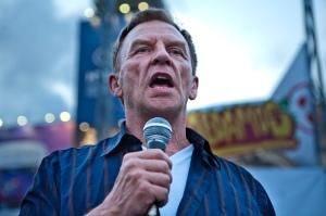 hordar (foto - thepoliticalbouillon.com)