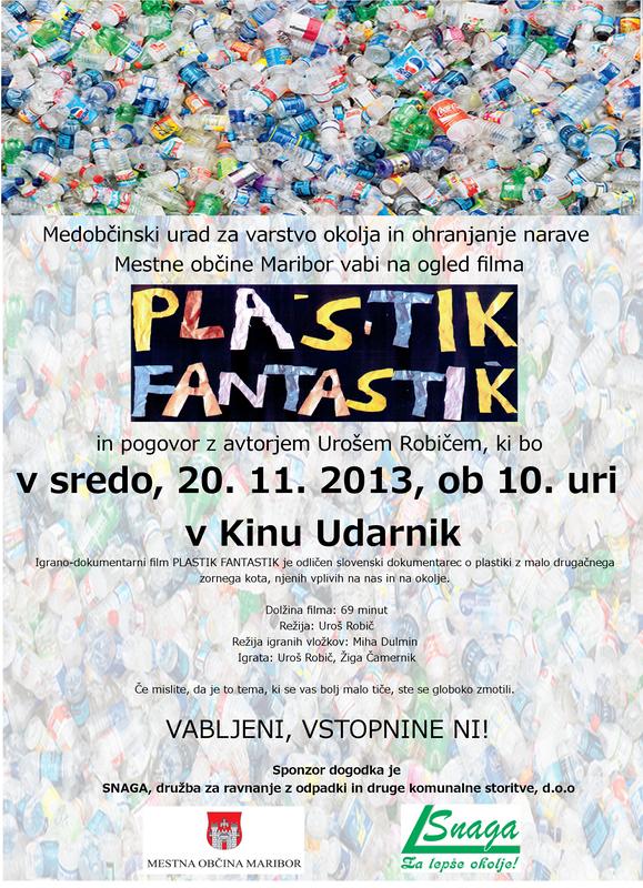 plastik_fantastik_vabilo (Kopírovať)