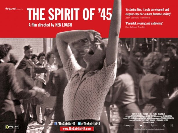 The_Spirit_of_45