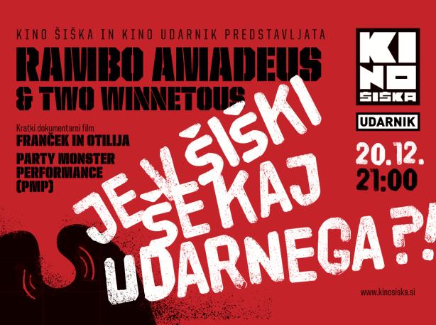 KINOSISKA_Mladina191x132_NL2014_tisk copy copy
