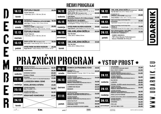 Program_December