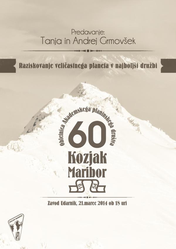 Kozjak_Vabilo_Grmi_Mail-02
