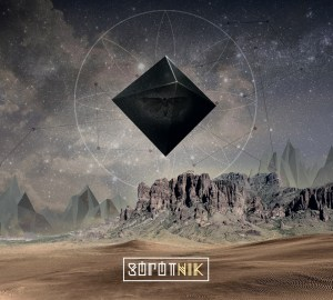 Sopotnik-album