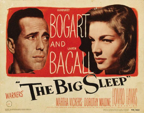 10.-The-Big-Sleep-1946