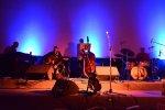 dobrodelni koncert čLOVEnija (1)