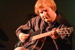dobrodelni koncert čLOVEnija - Bilbi in Gregor 2