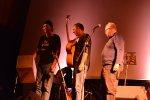 dobrodelni koncert čLOVEnija - Marko Grobler band
