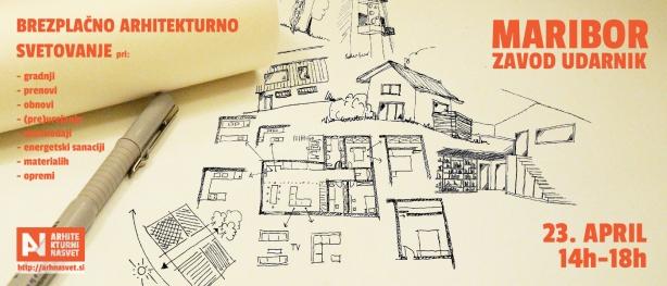 brezplacno arhitekturno svetovanje maribor-06