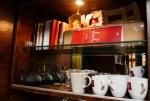 udarnik cafe - new look (16)