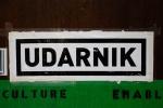 udarnik cafe - new look (30)