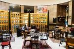 udarnik cafe - new look (4)