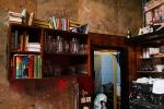 udarnik cafe - new look (5)