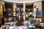 udarnik cafe - new look (6)