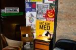 udarnik cafe - new look (9)