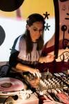 +vibez daMARiS (Yuliya Molina)3