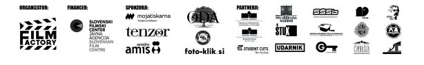 FilmFactoryBanner_SNFP_03