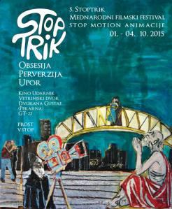 stoptrik poster 2015